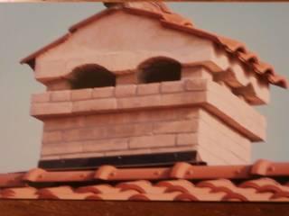 Foto - Villa via Ronchi, Lendinara