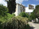 Appartamento Vendita Baldissero Torinese