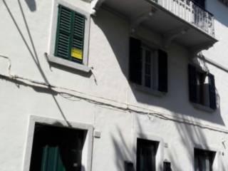 Foto - Bilocale via Porticella 5, San Paolo di Jesi