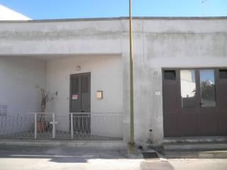Foto - Casa indipendente via San Nicola 49, Poggiardo