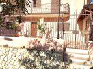Villetta a schiera Affitto Piazza Armerina