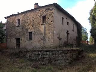 Foto - Rustico / Casale Località San Martino, Cossano Belbo