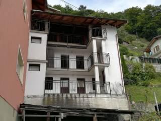 Foto - Rustico / Casale via Colma 2, Arola