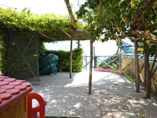 Foto - Quadrilocale via San Giovanni alla Costa 18, Ravello