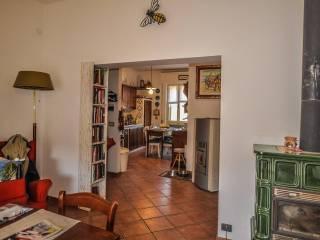 Foto - Appartamento via della Libertà 25, Comunanza