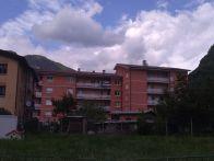 Appartamento Vendita Verrès