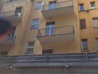 Foto - Bilocale via Giosuè Carducci 15, Milano