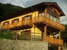 Villa Affitto Saint-Vincent