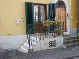 Foto - Appartamento buono stato, piano rialzato, Pontorme - Cortenuova, Empoli
