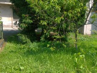 Foto - Terreno edificabile residenziale a Lissone
