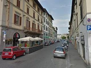 Foto - Quadrilocale via dell'Orcagna, Beccaria - Colombo, Firenze