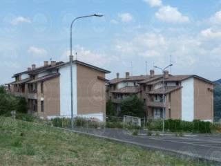 Foto - Palazzo / Stabile via Serre Frati, Guiglia