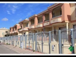 Foto - Villa, nuova, 150 mq, Elmas