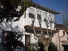Villa Vendita Riccione