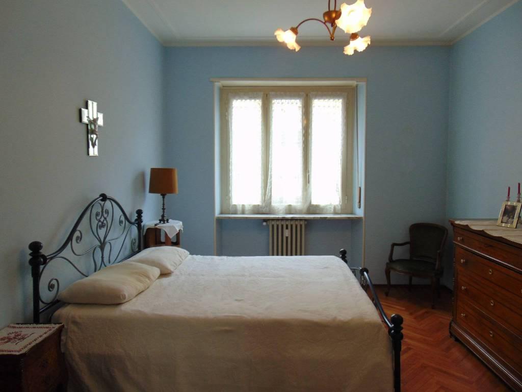 Ufficio Postale Via Monte Rosa Novara : Affitto appartamento torino. trilocale in via monte rosa 84. buono