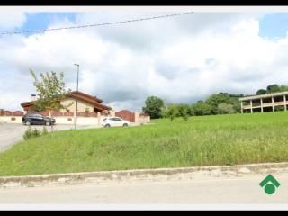 Foto - Terreno edificabile residenziale a Teramo