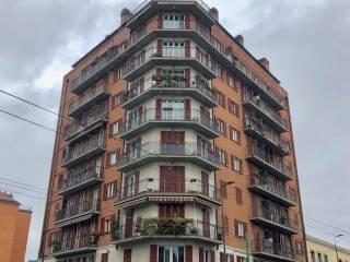 Case e appartamenti via sulmona milano - Immobiliare grimaldi bologna ...