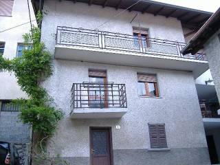 Foto - Casa indipendente via Cortivi 8, Malonno