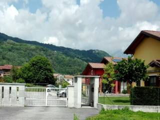 Foto - Villa unifamiliare via Pasquere, Colleretto Giacosa