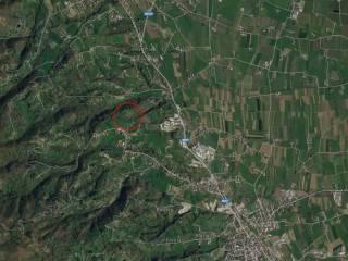 Foto - Terreno agricolo in Vendita a Bagnolo Piemonte