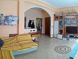 Foto - Appartamento via Savona, Albenga