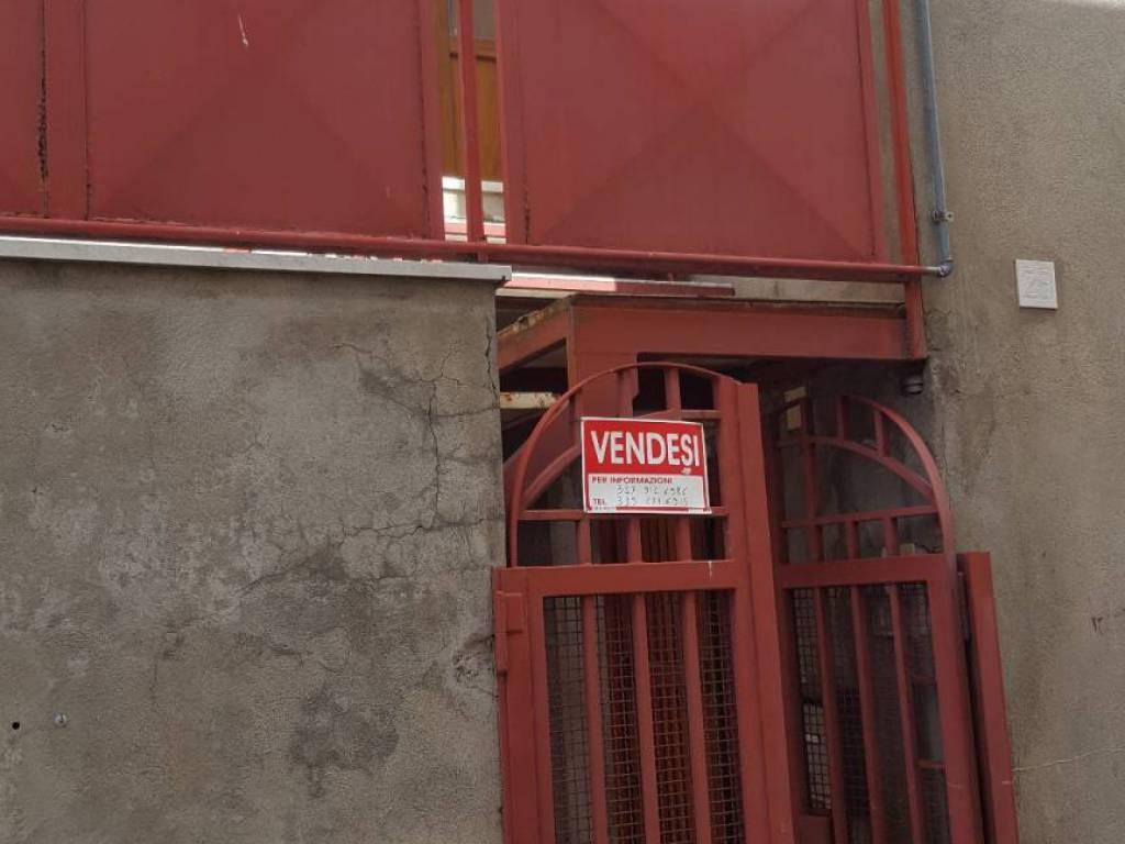 foto  Dreizimmerwohnung Vico San Biagio, Melfi