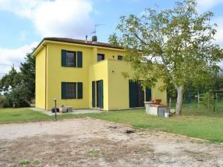 Foto - Villa via Valle, Maccaretolo, San Pietro in Casale