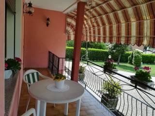 Foto - Villa via Umberto Martina 15, Budoia
