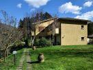 Villa Vendita Londa