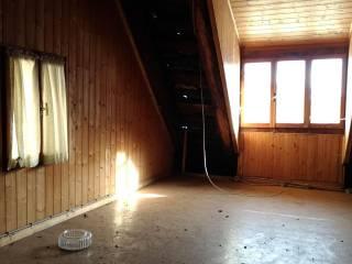 Foto - Rustico / Casale via dell'Unione 14, Craveggia