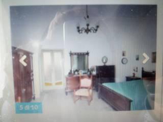 Foto - Appartamento via Borgo 75, Poggiardo