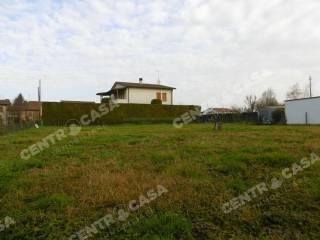 Foto - Terreno edificabile residenziale a Legnago