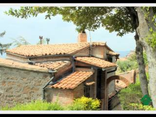 Foto - Villa viale Pio XII, 24, Serrone