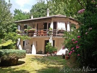 Foto - Villa, buono stato, 130 mq, Fontanelice