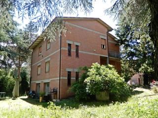 Foto - Villa, buono stato, 348 mq, Fontanelice