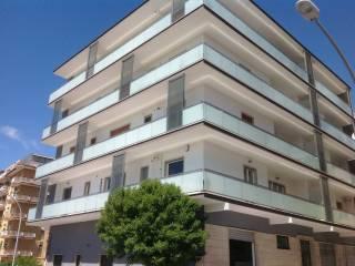 Foto - Appartamento via Campania 22, Centro città, Isernia