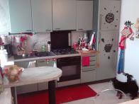 Foto - Bilocale ottimo stato, terzo piano, Grugliasco