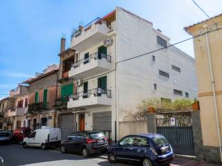 Foto - Trilocale via Roma 81, Itala
