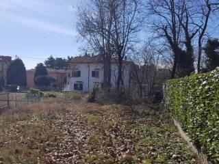Foto - Terreno edificabile residenziale a Seriate