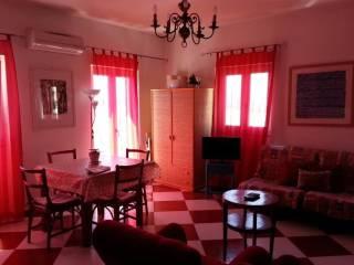 Foto - Appartamento via Barion 20, Vieste