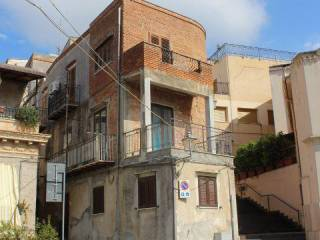 Foto - Appartamento via Galliano, Lascari
