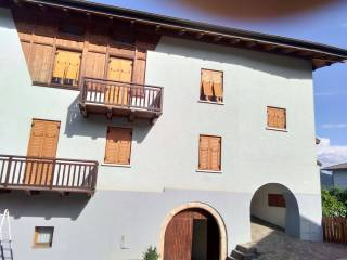 Foto - Villa via Antonio Quetta 27, Campodenno