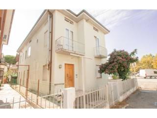 Foto - Villa 348 mq, Cattolica