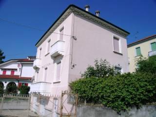 Foto - Villa via Guglielmo Marconi 12, Murisengo