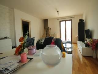 Foto - Quadrilocale ottimo stato, primo piano, Abbadia, Osimo
