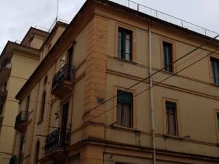 Immobile Affitto Salerno