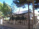 Villa Vendita Lizzano