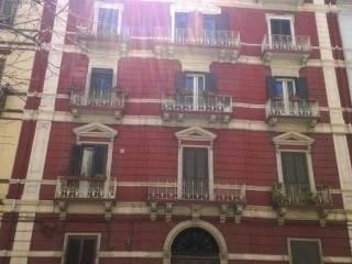 Foto - Appartamento corso Umerto, Taranto