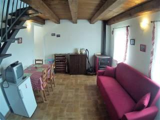 Foto - Casa indipendente via Roma, Pescorocchiano