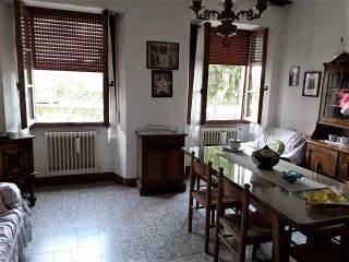 Photo - Apartment viale Santa Margherita 35, Via Sette Ponti, Arezzo